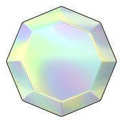 パールの八角形
