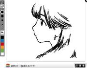 2017/5/17 ソラキャンバス(連想リポート)