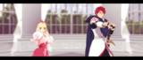 恋.gifアニメ