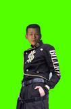 ド チ ン ピ ラ 億 泰