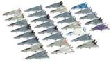 シナモソ式F-14用テクスチャ配布