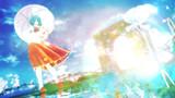 青雲「とある梅雨の日ver2」