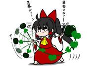 ぱとろ-る