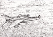 ミコヤンの翼