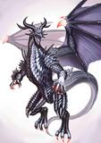 鋼ドラゴン