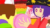 【第9回東方ニコ童祭】洋甘味処なう。【EDイラスト募集】