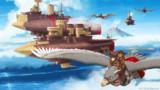 飛行艦隊02