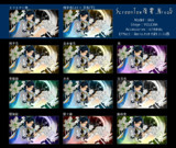 ScreenTex改変_Nrso5