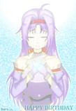 SAO:紺野木綿季