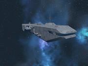 175型哨戒艦