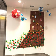★イベント展示作品★キテ・ミテ中之島2017 5/20-6/25