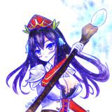 【花騎士】スズラン