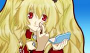 【女子高生EDパロ】アン・ボニー【Fate/Grand Order】