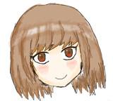 Charaちゃん(練習2)