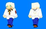 【Minecraft】ヤ・シュトラ・ルル【ファイナルファンタジーXIV】