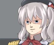 【艦これ】精神状態が危うい鹿島ちゃん