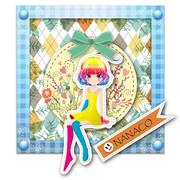 【七色ナナコ】tiny nanaco-2