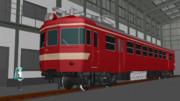 【MMD鉄道】ただいま製作中