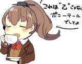 (・ω・`)乙