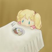 和食派アリス