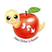 JSNのロゴ