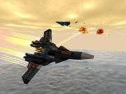 FFA-02D コボルド