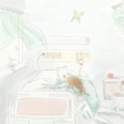 ゆうきのお話(終).he8