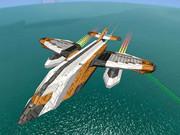 FP-03 アンディーネ
