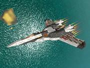 FFX-02D コーバルト