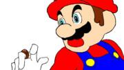 【スーパーマリオRPG】マリオが追いかけます