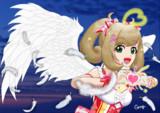 Angel Heart☆