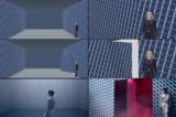 ノハナミョンドェ〜〈ステージ配布〉