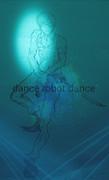 【エージェント衣装】ダンスロボットダンス【描いてみた】