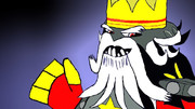 【スーパーマリオRPG】あるシーンにて。5