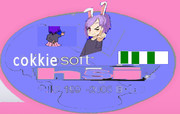 codename HSI