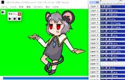 KFI姉貴.aup (Ver1.1)