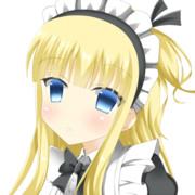 【GIF】目パチ【うごイラ】
