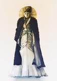 仮面貴族 その3