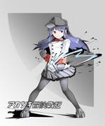 アカツキ冒険戦記