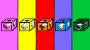 【スーパーマリオRPG】あるシーンにて。8