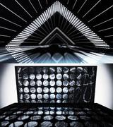ライトステージ2種