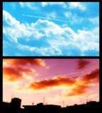飛行機雲_ver1.1