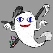 【第9回東方ニコ童祭ワンドロ】妖夢