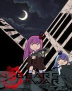 琴葉姉妹のGEARSofWAR