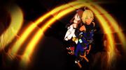 【テイルズオブMMD】エミルとマルタ(モデル配布)