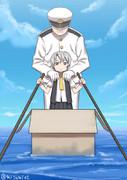 ノワの箱船