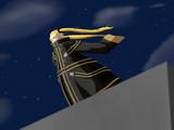 大戦艦ハルナ