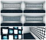 16_硝子窓のステージ_ver1.1
