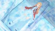 レア様(氷)