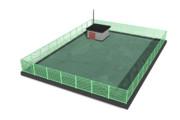 bst20170701学校の屋上